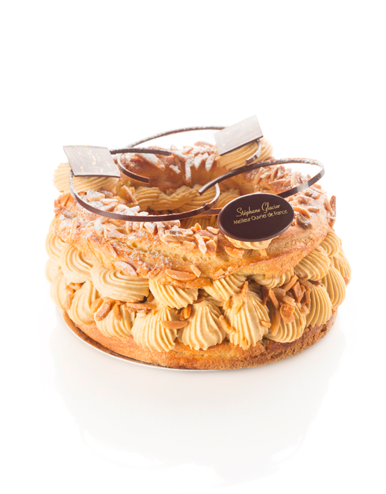 parisbrest
