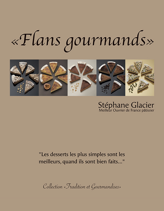 couv-flans-gourmands