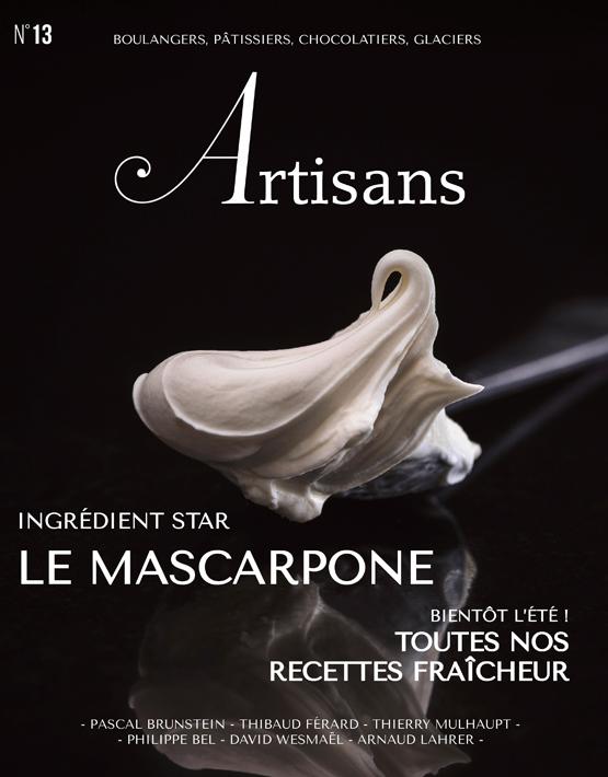 artisan13