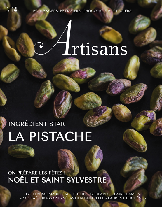 artisan14miniature