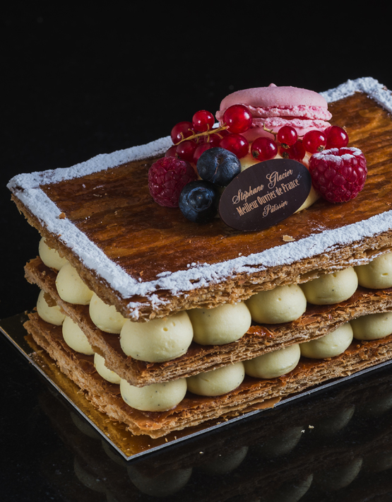 cours-millefeuille
