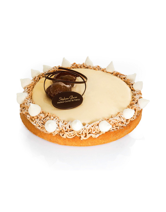 cours-tarte-mont-blanc