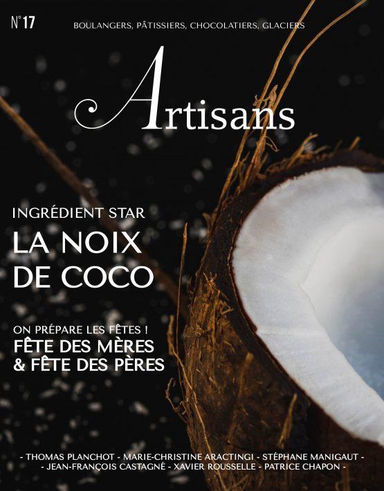 artisans17